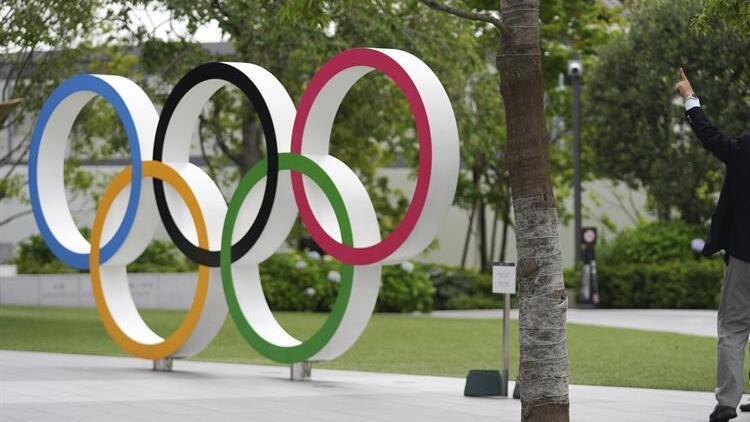 Son dakika: Japonya'dan flaş olimpiyat kararı