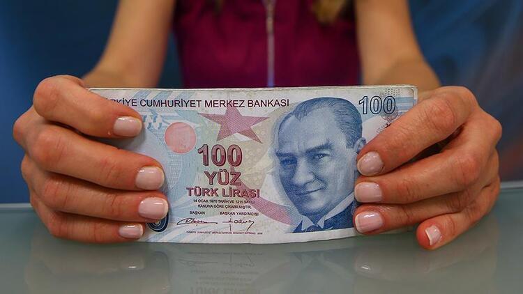 Uzmanlar Merkez Bankası'nın faiz kararını yorumladı