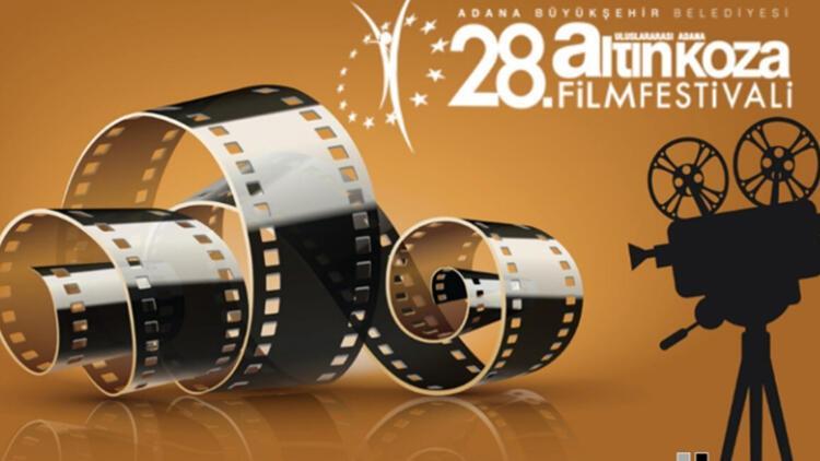 Uluslararası Adana Altın Koza Film Festivali, Eylül'de