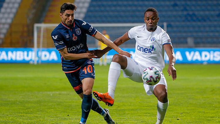 Son Dakika Transfer Haberi... Fode Koita resmen Trabzonspor'da! 3 yıllık anlaşma duyuruldu