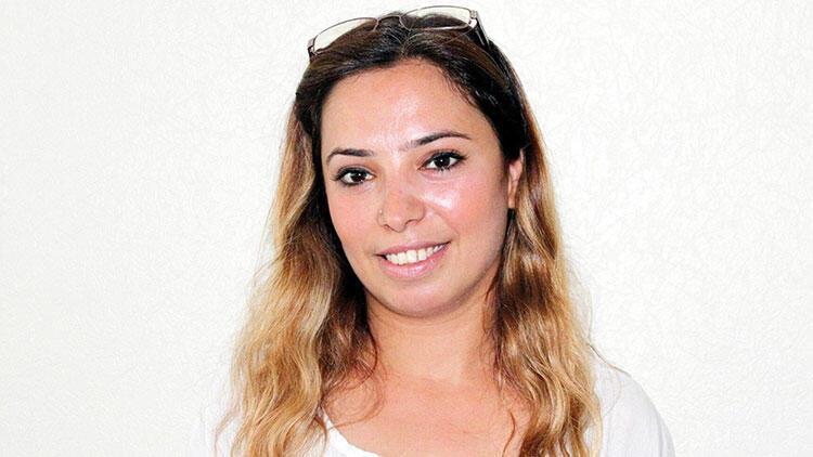 HPD binasına yapılan saldırıda ölen Poyraz annesinin yerine işe gelmiş