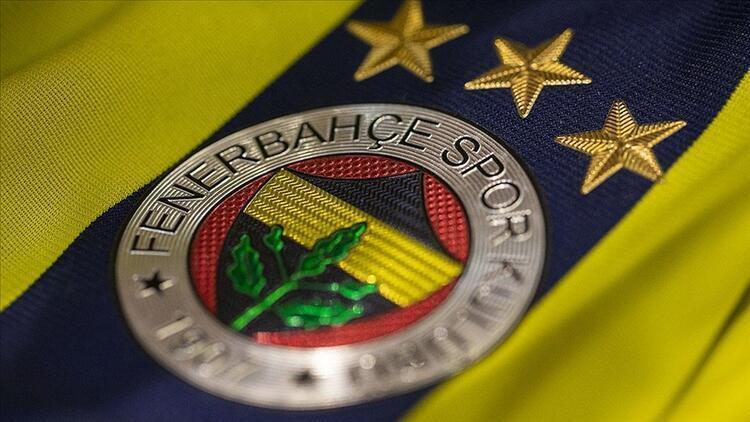 Fenerbahçe kongresi ne zaman? Ertelenmişti.. İşte belirlenen yeni tarih
