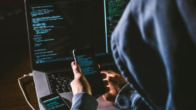 Nefilim fidye yazılımı milyar dolar geliri olan işletmeleri hedef alıyor
