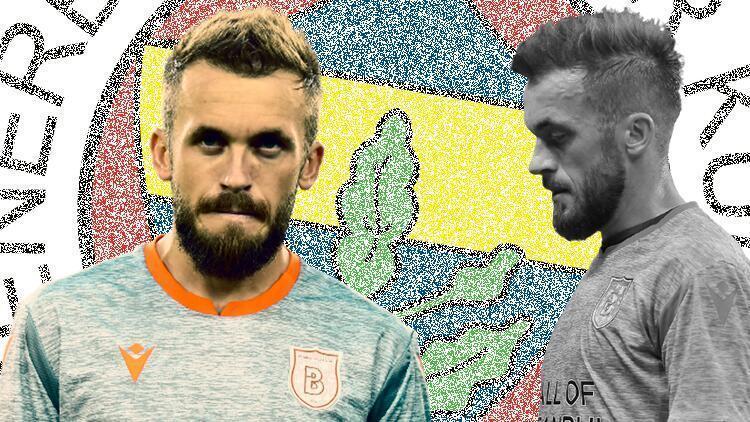 Son dakika: Edin Visca için resmi transfer açıklaması! Fenerbahçe...