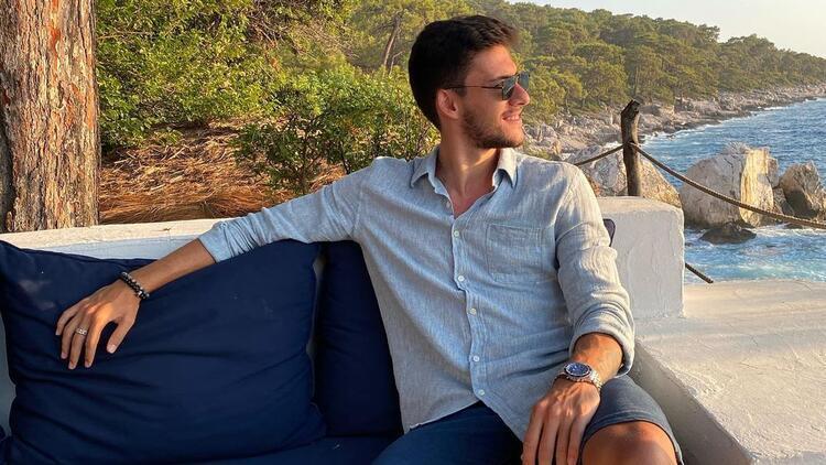 Son dakika transfer haberi: Altay'dan Umut Nayir atağı! Göztepe, Adana Demirspor, Karagümrük ve Sivasspor da ilgileniyor...