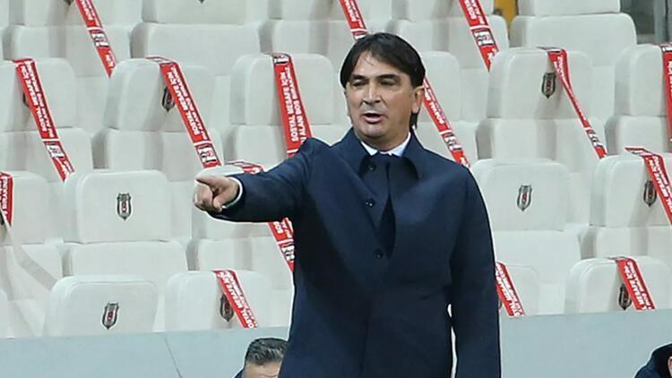 Fenerbahçe'nin teknik direktör adayları arasında olan isim Zlatko Dalic kimdir?