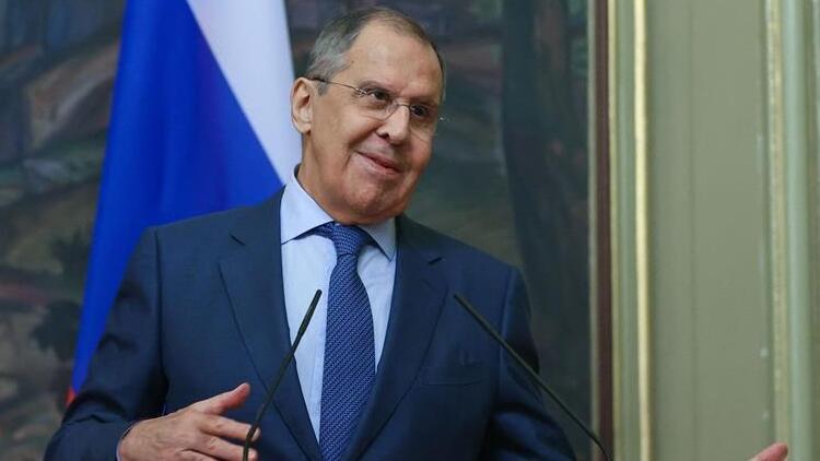 Rusya'dan ABD'ye sert mesaj: Tek taraflı oyun yok!