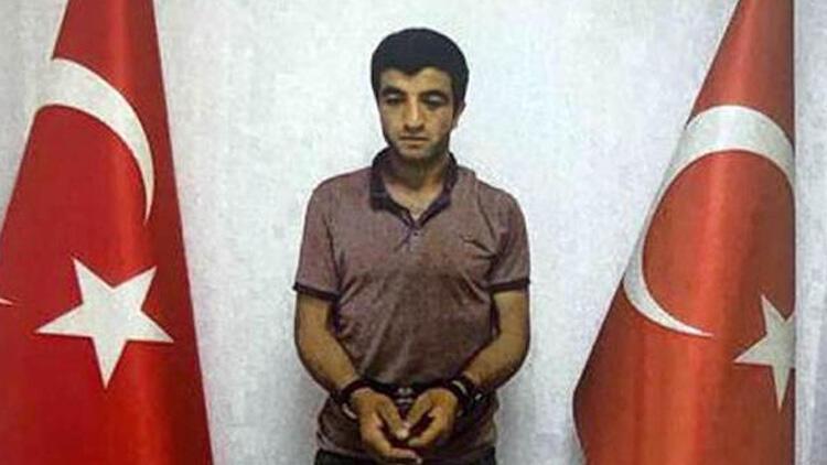 Son dakika: MİT ve jandarmadan ortak operasyon! İslam Biliz yakalandı