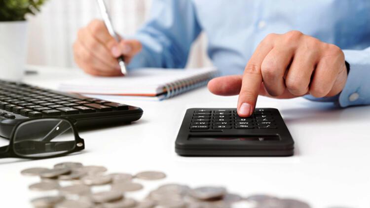 İki ayrı işte çalışanlara vergi beyanı zorunlu