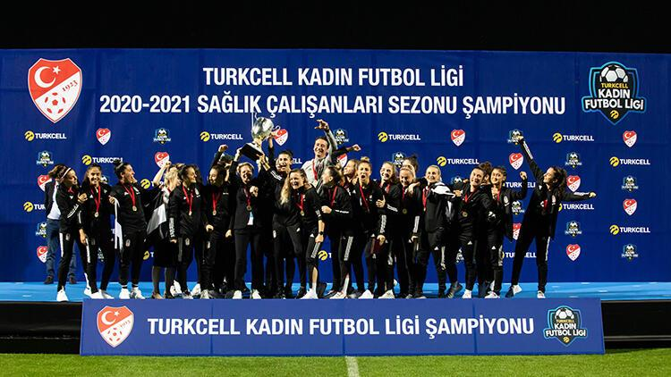 Turkcell'den 'TURKSPORU'na 1 milyar TL'lik yatırım
