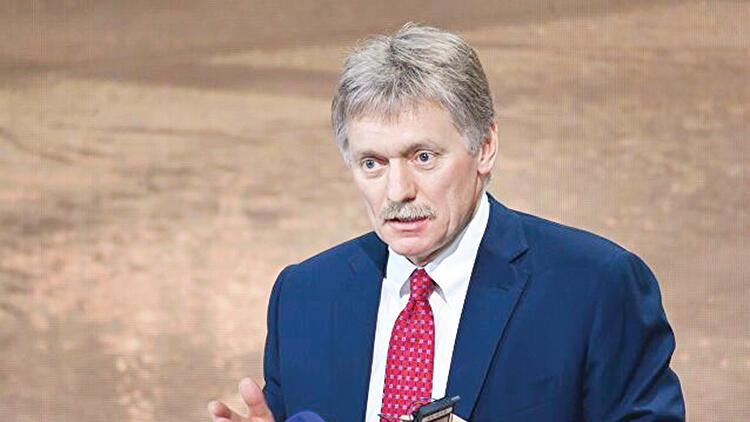 Rusya'dan Azerbaycan'a Türk üssü tepkisi
