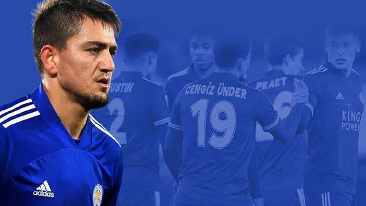 Son Dakika Transfer Haberi... Roma, Cengiz Ünder'in fiyatını belirledi! Bundesliga'dan 3 talip...
