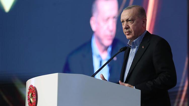 Cumhurbaşkanı Erdoğan'dan Reisi'ye tebrik mesajı