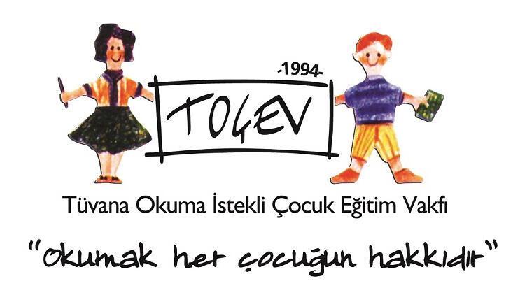 TOÇEV'den 'İyi ki Varsın' kampanyasıyla eğitime destek çağrısı