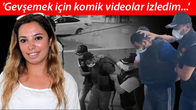 Son dakika: HDP'ye saldıran Gencer: Pişman değilim