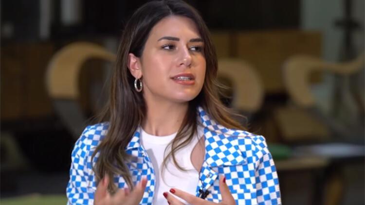 Sibil Çetinkaya: Sevgimi başka bir yere yansıttığım zaman kirlenmesinden korkuyorum