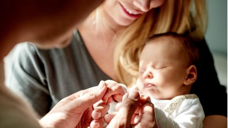 Çocuğu olmayan çiftlerde sıklıkla uygulanan aşılama (inseminasyon) işlemi nedir?