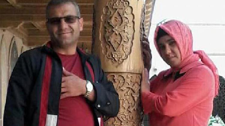 Tuba Erkol'u öldüren eşine 18 yıl hapsin gerekçesi: Öldürürken zevk aldığına dair delil yok