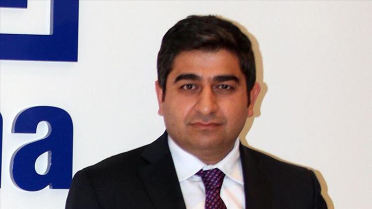 Son dakika: Sezgin Baran Korkmazın iade işlemleri için Viyana Büyükelçisi Ozan Ceyhundan açıklama: Süreci başlattık