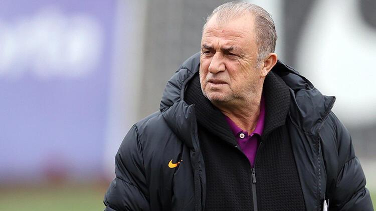Son dakika haberi... Galatasaray'da başkan Burak Elmas resmen açıkladı! Fatih Terim'in göreve başlayacağı tarih...