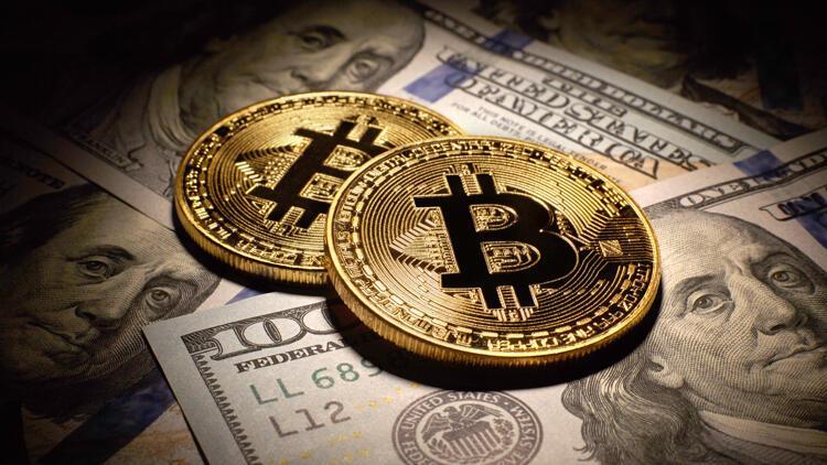 Çin'de kripto para madenciliğine bir yasak daha! Bitcoin sert düştü