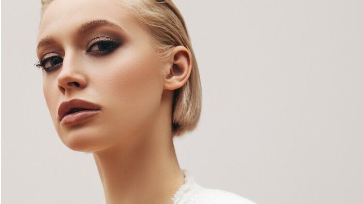 Yüz Şeklinize En Uygun Saç Modelleri