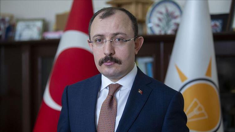 Türk girişimcilerin yurt dışındaki yatırımları arttı