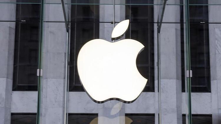 Almanya'dan Apple'a soruşturma şoku
