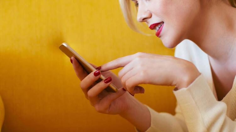 Migros, mobil hizmet uygulamalarını tek çatı altında topladı