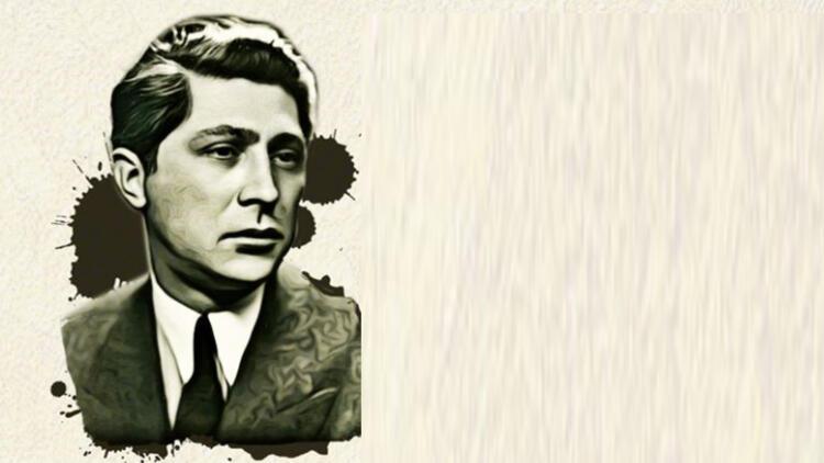 Ahmet Muhip Dıranas vefatının 41. yılında anılıyor -
