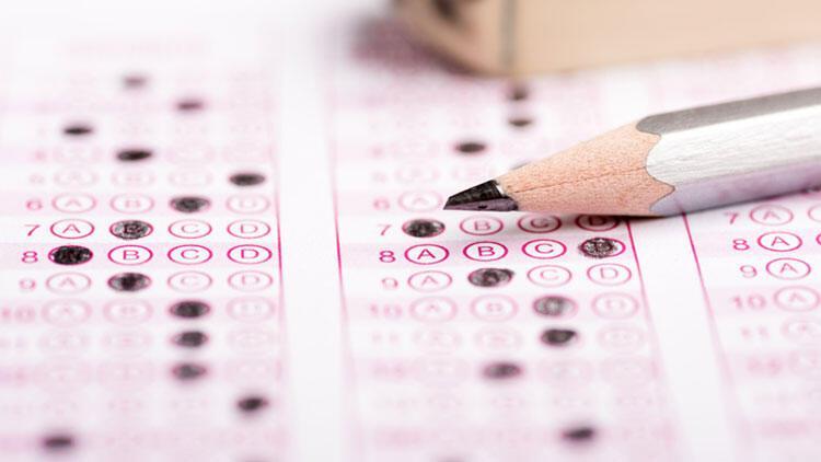 Sınav kaygısıyla başa çıkmanın yolları