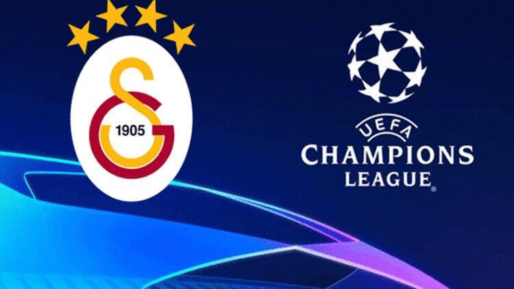 Şampiyonlar Ligi 2. ön elemesindeki PSV - Galatasaray maçı seyircili oynanacak