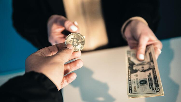 Kripto para piyasasında 'Binance' şoku