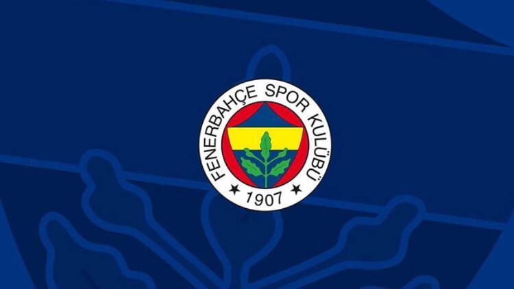 Fenerbahçe Kulübünün olağan seçimli genel kurulunda 29 bin 9 kişi oy kullanabilecek