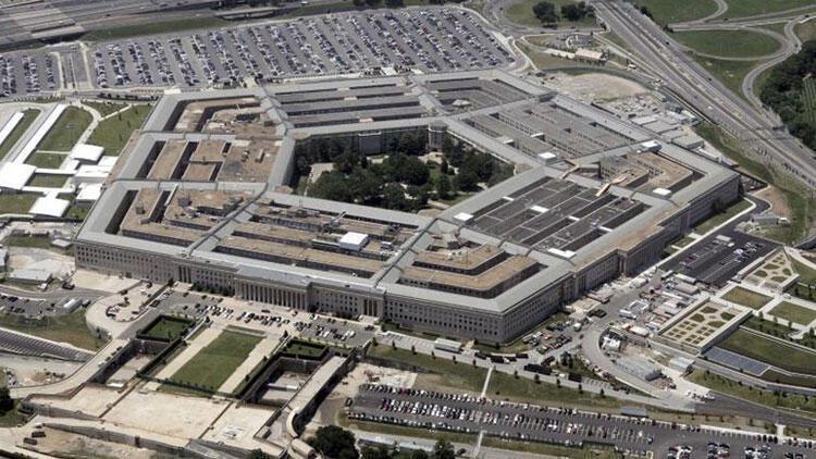 Pentagon'dan flaş Kabil havalimanı açıklaması! 'Türkiye'ye verilecek desteği görüşüyoruz'