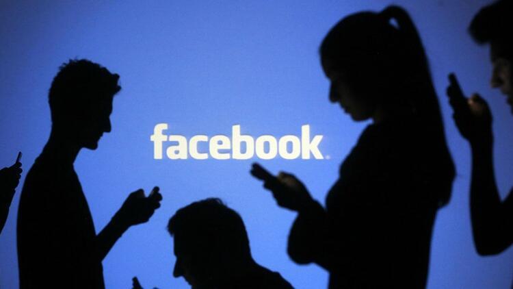Facebook indir - Facebook nasıl indirilir Android ve IOS için ücretsiz son sürüm Facebook uygulaması