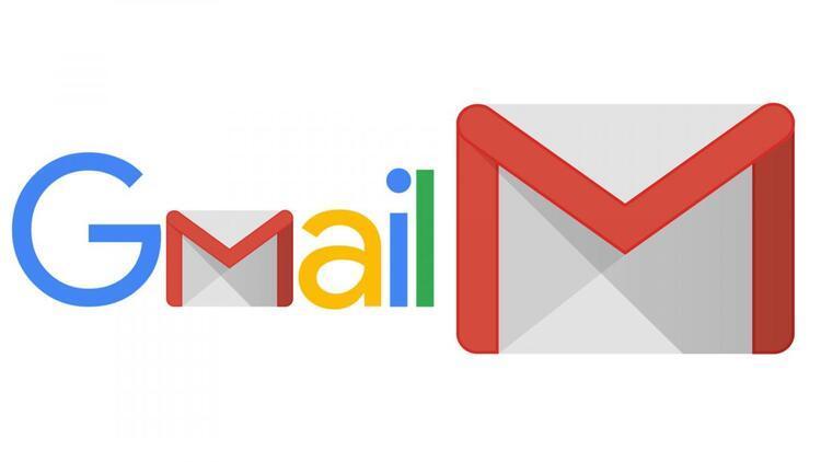 Gmail indir - Gmail nasıl indirilir Android ve IOS için ücretsiz son sürüm mail uygulaması