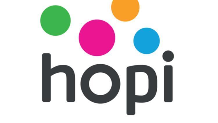 Hopi indir - Hopi nasıl indirilir Android ve IOS için ücretsiz son sürüm alışveriş uygulaması