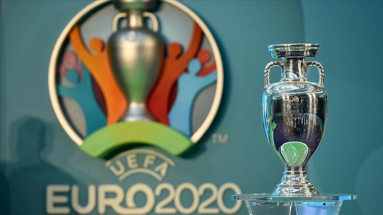 EURO 2020'de bugün hangi maçlar var? İşte güncel maç programı