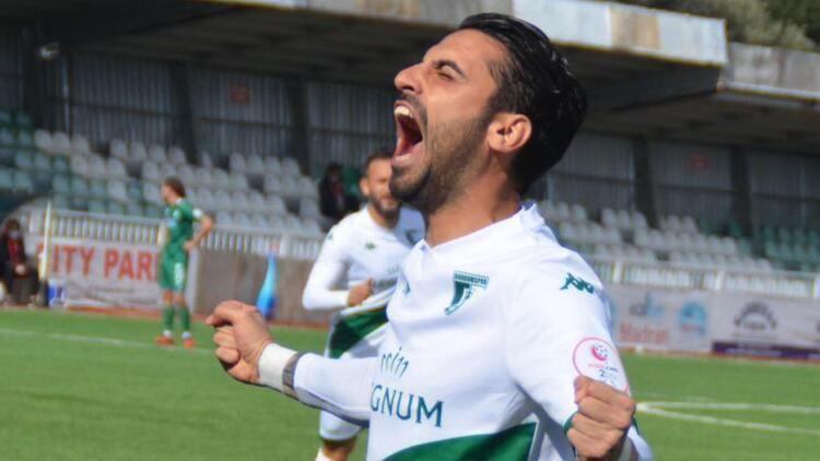 2. Lig'den Süper Lig'e! Altay'da Ozan Sol tamam, Sadık Çiftpınar sırada...