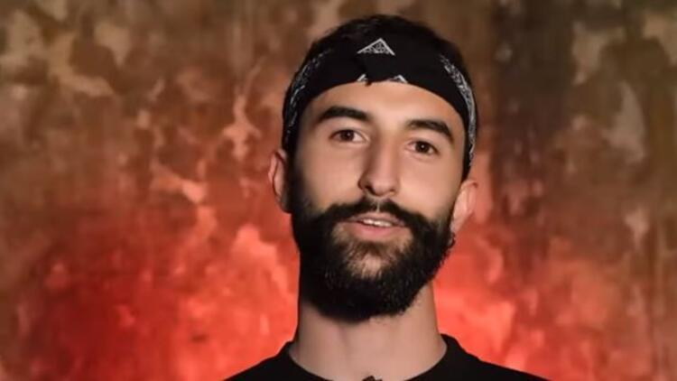 Şef Akademi yarışmacısı Murat Giresun kimdir, kaç yaşında?
