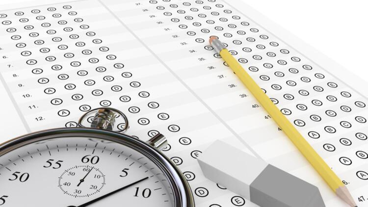 2021 YKS sınavı ne zaman? İşte TYT-AYT-YDT sınav tarihleri