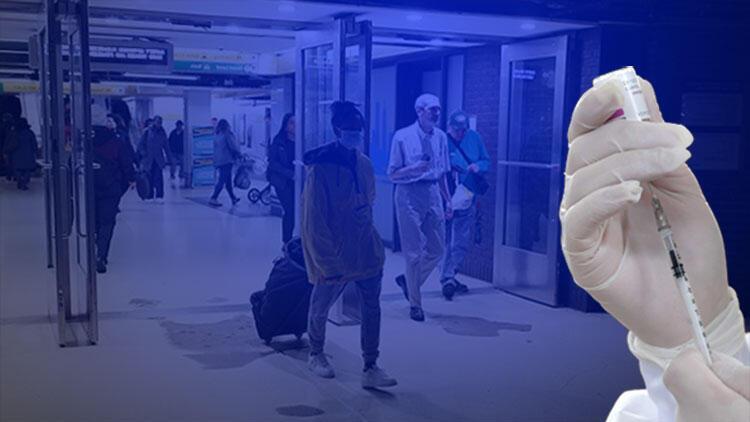 Koronavirüsle mücadelede dünyanın en iyi ülkesinden uyarı: Zorunlu olmadıkça çıkmayın