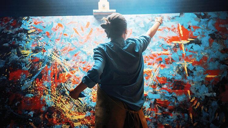 Bodrum'da sanat günleri başlıyor
