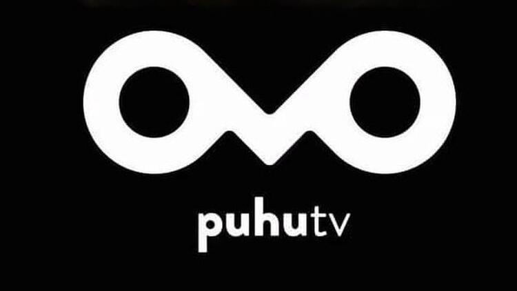 Puhu Tv indir - Puhu Tv nasıl indirilir Android ve IOS için ücretsiz son sürüm film ve dizi izleme uygulaması
