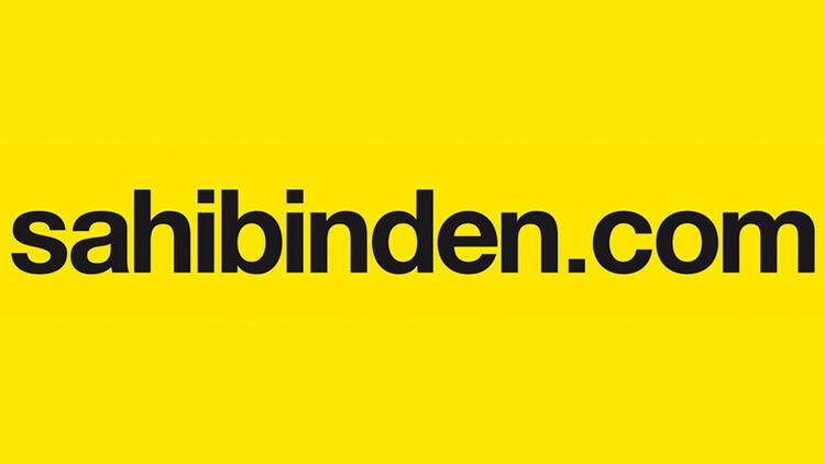Sahibinden.com indir - Sahibinden nasıl indirilir Android ve IOS için ücretsiz son sürüm Sahibinden uygulaması