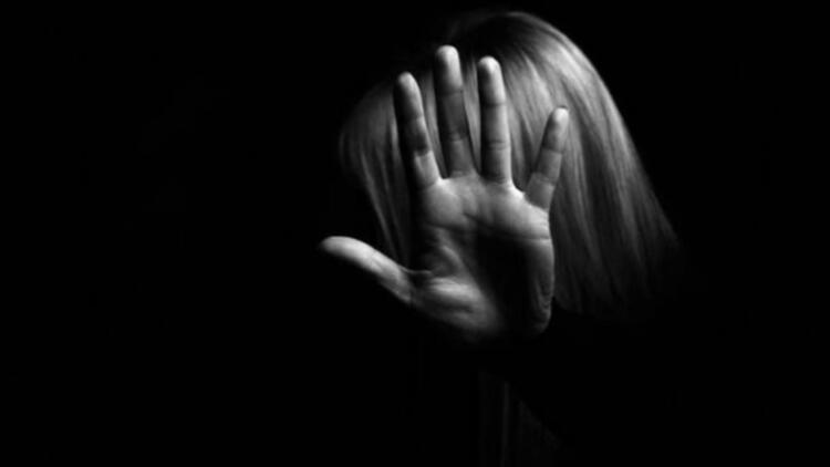 Son dakika.. Aile ve Sosyal Hizmetler Bakanlığı'ndan 81 ile 'Kadına Yönelik Şiddetle Mücadele' genelgesi