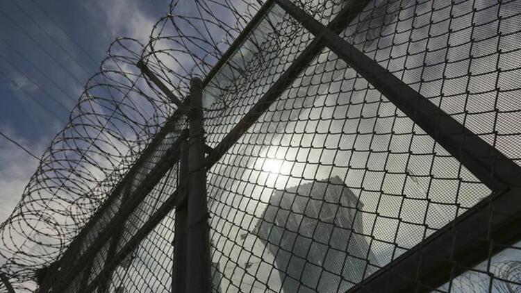 Meksika'da cezaevinde kavga: 6 ölü, 9 yaralı