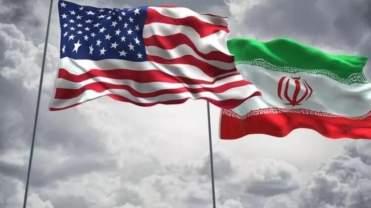 İran'da 'ABD ile müzakerenin yasaklanmasını' öngören kanun teklifi sunuldu