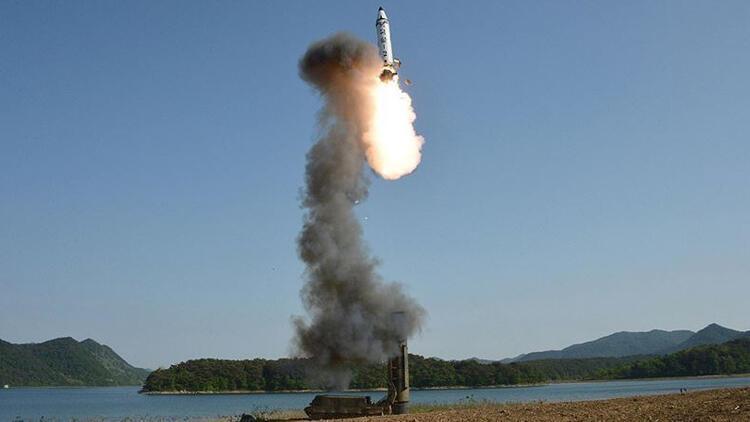 Kuzey Kore, ABD ile nükleer müzakereleri sürdürmeyeceklerini açıkladı